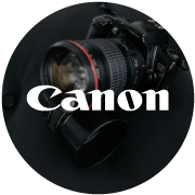 canon-banner