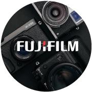 fujifilm-banner