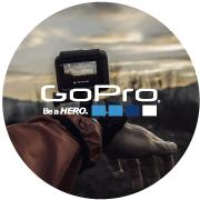 gopro-banner