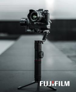 fujifilm-monopode-banner