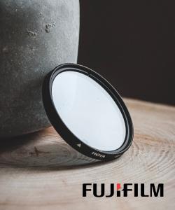filtro-fujifilm-banner