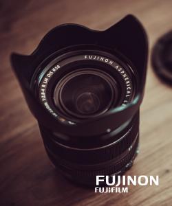 lente-fujinon-banner