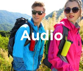 audio-y-otros