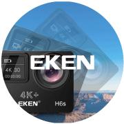 eken-banner