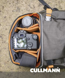 cullmann-backpack-banner