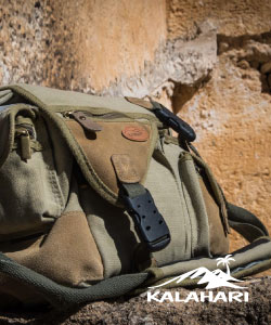 kalahari-backpack-banner